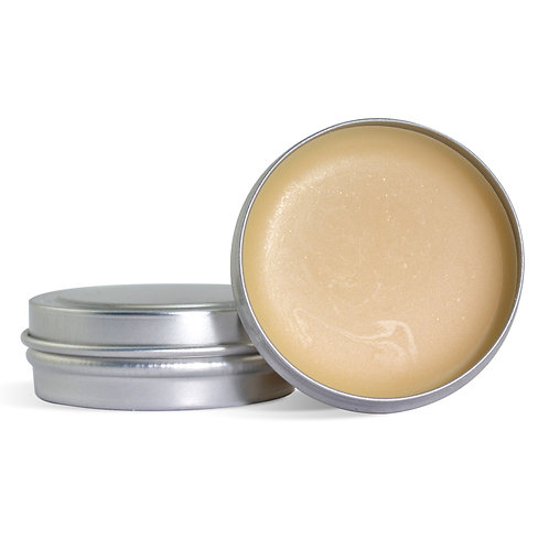 Golden Honey Lip Balm