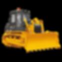 SD-03-bulldozer-13-6CTA8.3.png