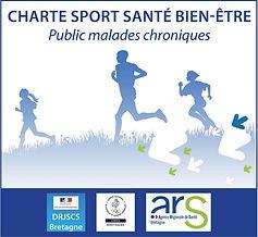 chartre SSBE.jpg