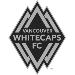 Vancouver_Whitecaps_FC_logo_(unity).png