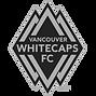 Vancouver_Whitecaps_FC_logo_(unity).png
