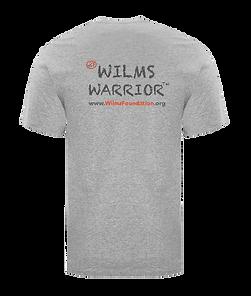 WCF (WW_Tee_WilmsWarrior).png