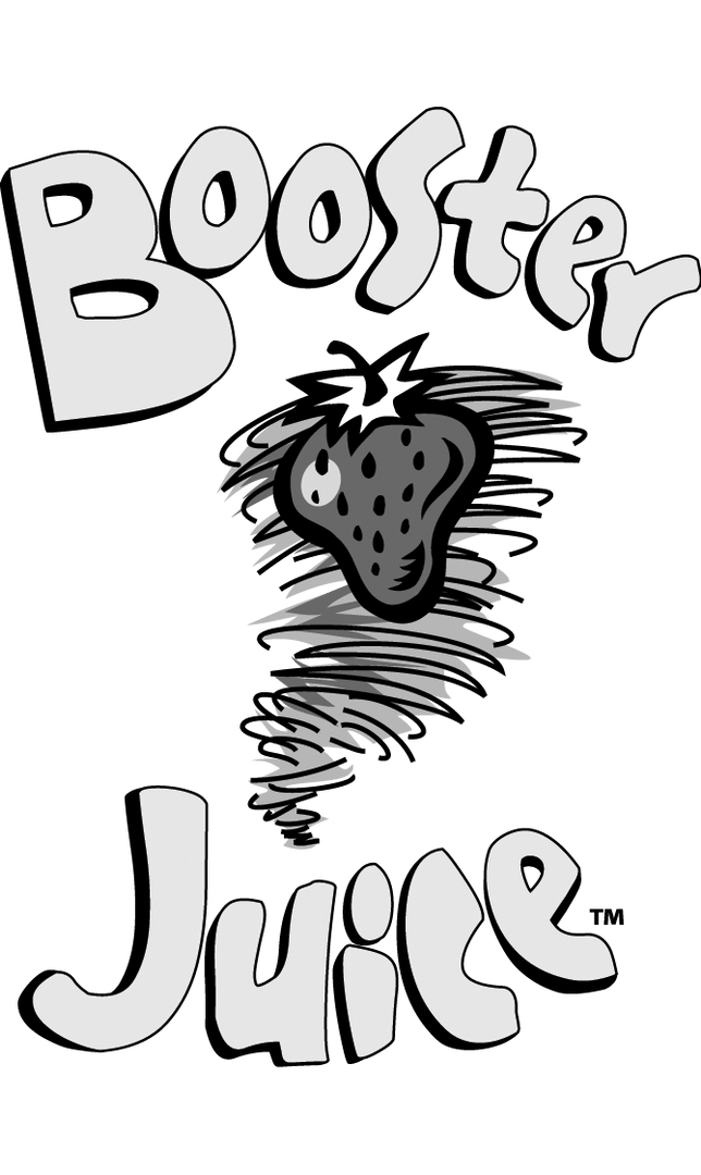 BoosterJuice.png