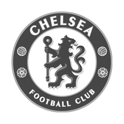 Chelsea FC copy.jpg