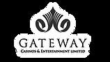 Gateway Casinos.png