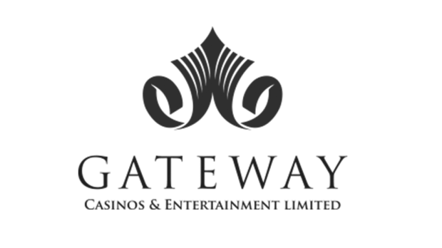 Gateway Casinos.png