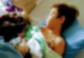 Wilms Cancer Foundation: Wilms Tumor 'Nephrectomy' (William Hodgkinson)