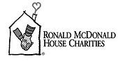 RMHC-logo.jpg