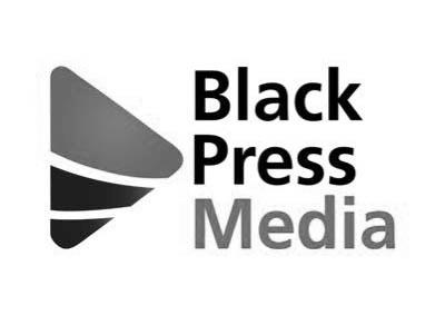 Black Press.jpg