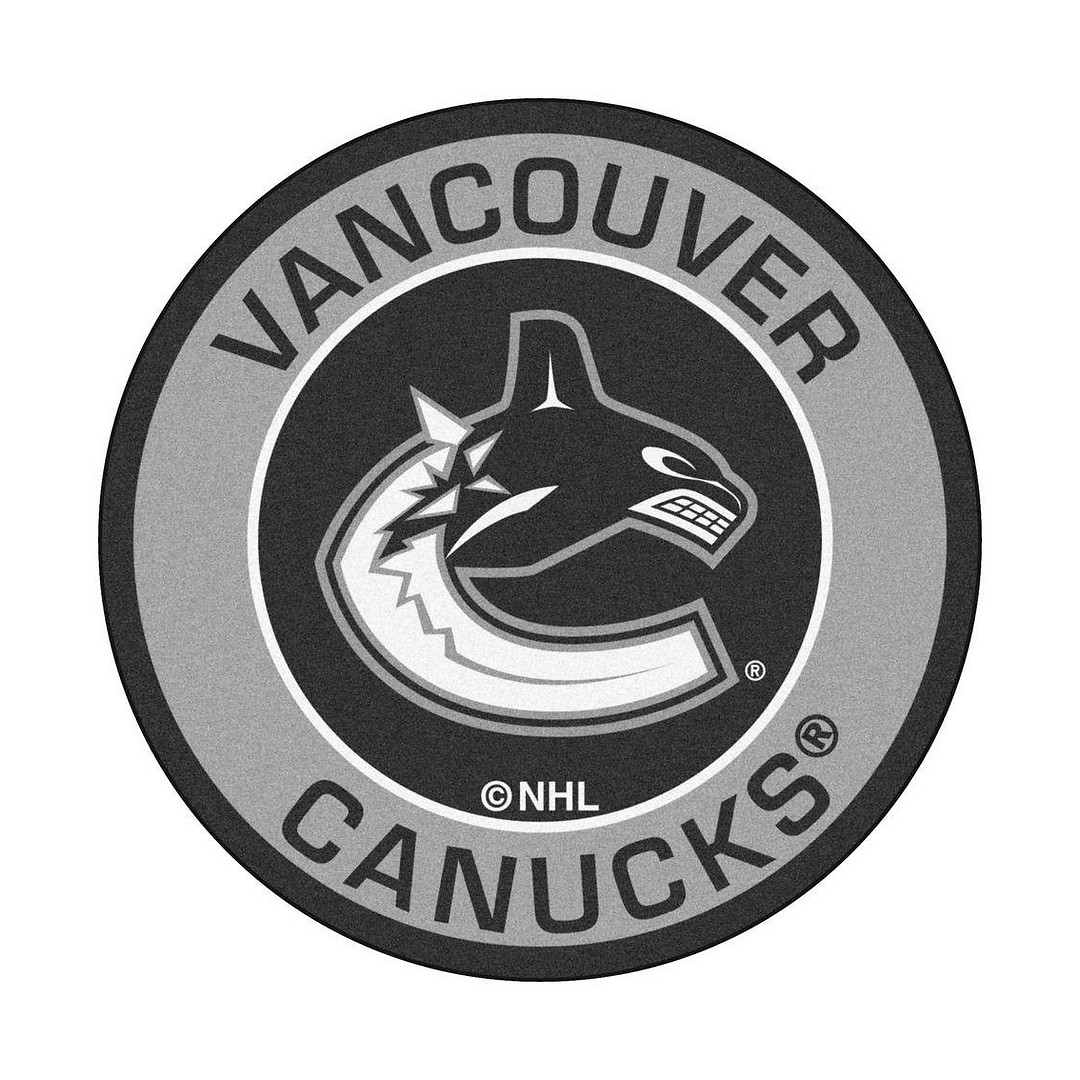 Vancouver Canucks.jpg