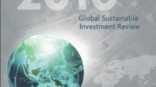 Responsible investment review 2016