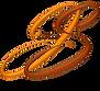 J&S Logo Bronze 3.png