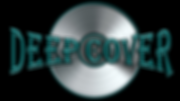 Band.Deep Covr Logo.png