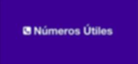 Numeros Utiles 2.png