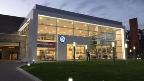 Sanción a Volkswagen tras denuncia efectuada por ADECUA