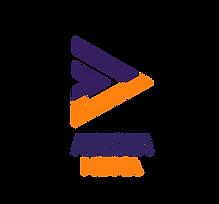Adecua Media Logo