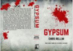 Dust Jacket GYPSUM.jpg