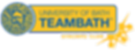 Club logo - clear background.png