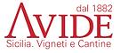 Avide logo.png