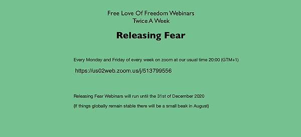protype realeasing fear info.jpg
