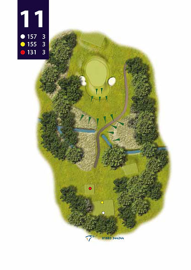 North Manchester GC Holes-11.jpg