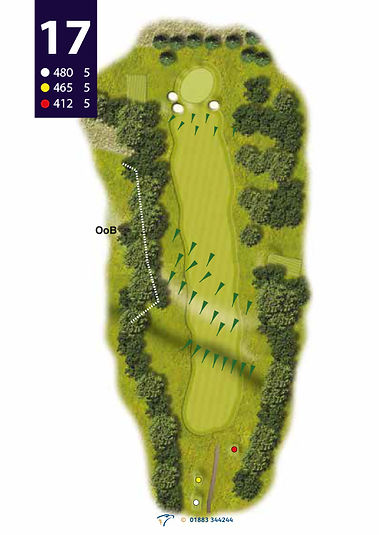 North Manchester GC Holes-17.jpg