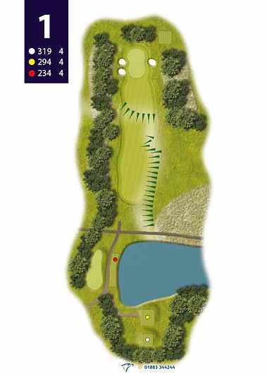 North Manchester GC Holes-1.jpg