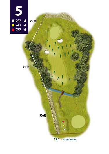 North Manchester GC Holes-5.jpg