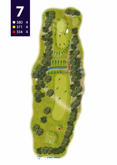 North Manchester GC Holes-7.jpg