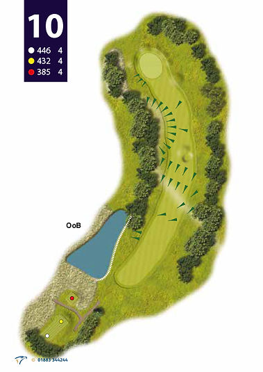 North Manchester GC Holes-10.jpg