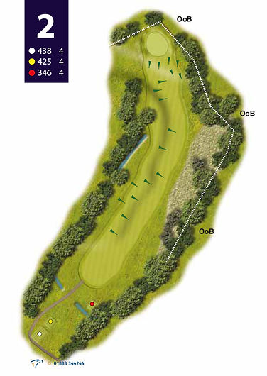 North Manchester GC Holes-2.jpg