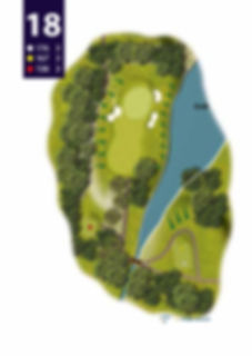 North Manchester GC Holes-18.jpg