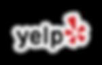 Visit us on Yelp! Los Chico's