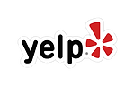 Visit us on Yelp! Los Chico's