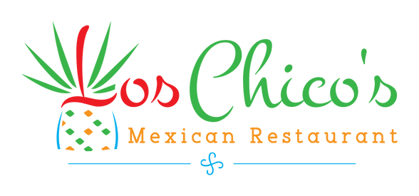 Los Chico's Mexican Restaurant_Final.png