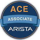 Arista Certified Experts