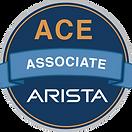 Arista Certified Experts
