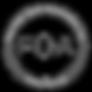 Fiber Optic Association