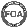 Fiber Optic Association