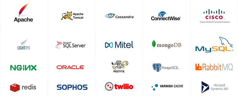 Aegis Managed Services is a leader in provides advanced managed services in SD-WAN, Cisco/Arista Data centers, Cisco wireless, Meraki, VMware, and Velocloud.