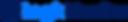 LM-Logo-_Horizontal.png