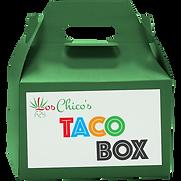 tacoBoxGreen.png