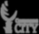 CCwhite_logo.png