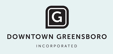 Downtown Greensboro, Inc partnership