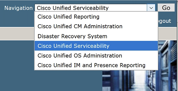 ucm-serviceability.png
