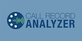 call-record-analyzer.jpg