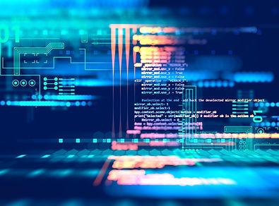 Use CRA to toubleshoot Cisco UC environments