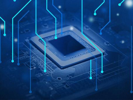 Converting Cisco UCCX Prompt