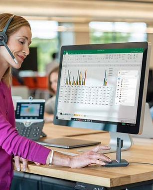 CRA is a powerful cloud based, easy to use, modern web call detailreporting analytics platform for Cisco® Unified Communications Environments