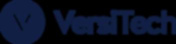 Versitech+Full+Logo+Navy.png